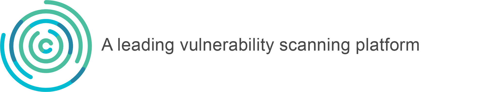 Vulnerability Scanner Blog Header